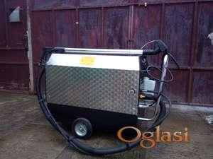masina za pranje tepiha HSB